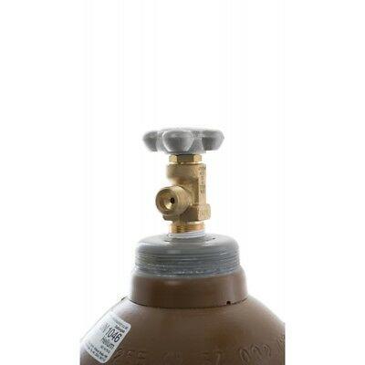Ballongas 20 Liter Flasche